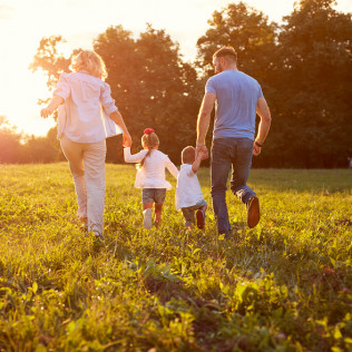 Family Law | Oklahoma City, OK