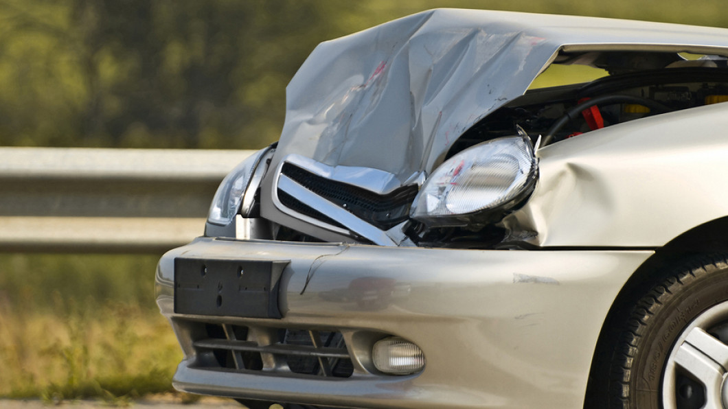 Find a Personal Injury Attorney in Oklahoma City, OK