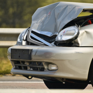 Personal Injury Law | Oklahoma City, OK